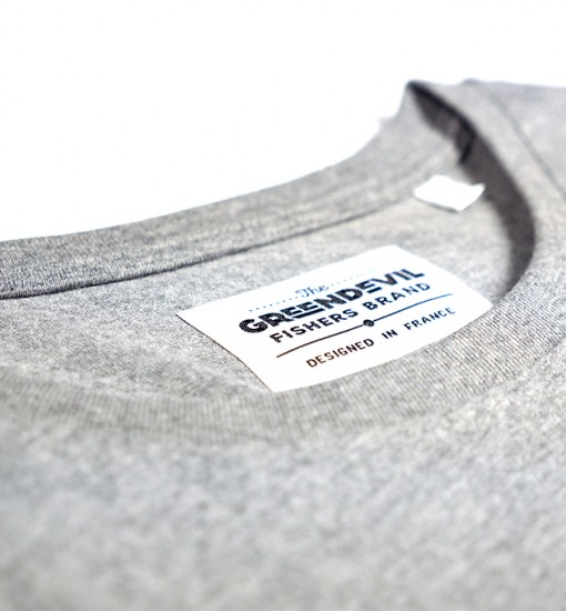 shirtgristop