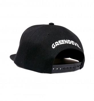 casquAMERICAnoir2