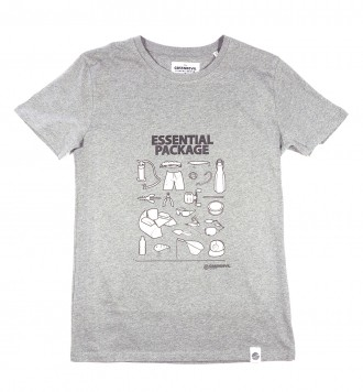 essential-grey