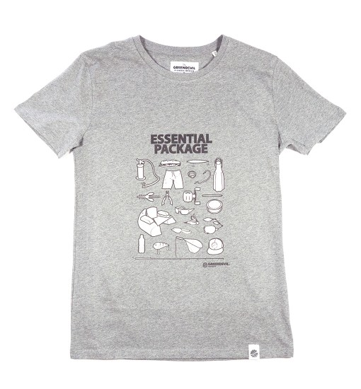 essential-grey
