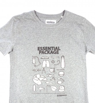 essential-grey2