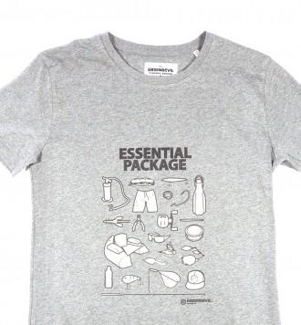 essential-grey2