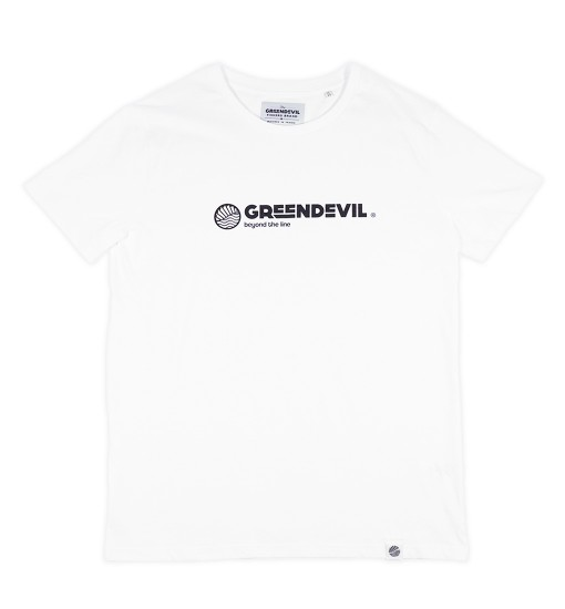 tshirtORIGINAlgood_Blanc