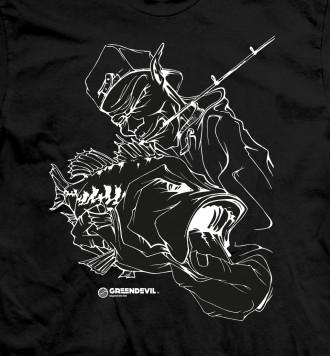 beast-black2
