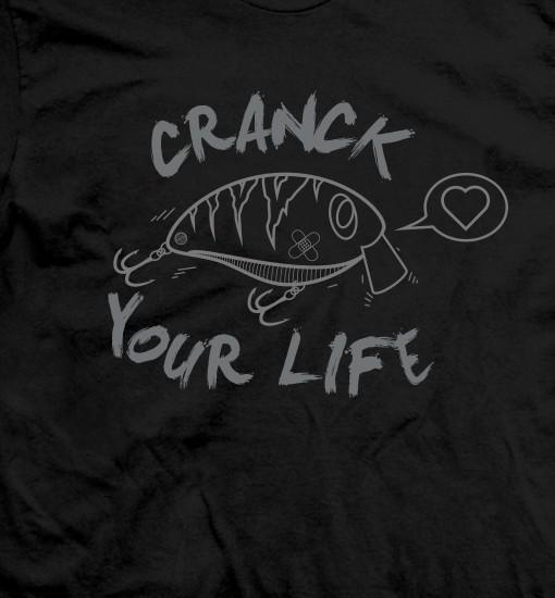 crank-black2