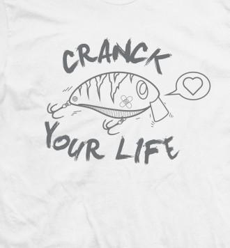 crank-white2