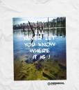 neverknow-white2