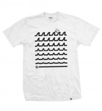 waves-white