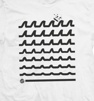 waves-white2